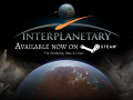 Interplanetary Released!
