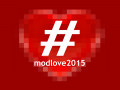 Mod Appreciation Week 2015