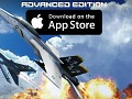 FoxOne Advanced Edition has just been released for iPhone/iPad