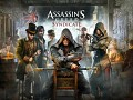 Join to London in 1868 in the new Assassin's Creed: Syndicate