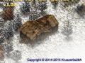 KKND2 Terrain Editor v.1,02