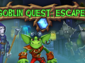 The story of Goblin Quest: Escape! + Greenlight news