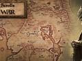 The Elder Scrolls: Total War - Daggerfall Campaign DLC