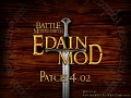 Edain Demo 4.02 Released