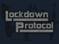 Lockdown Protocol update 1.1.0 is out!