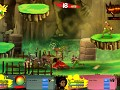 Aurion shows a new trailer-Kiro'o announces his partnership with a publisher