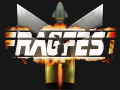 FragFest Demo Now Available!
