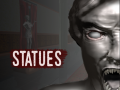 "Public Demo of  ""Statues""  available!"