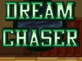 Dream Chaser now on Steam Greenlight!