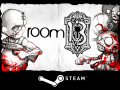 room13 out now on Steam