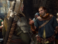 Tips and Tricks for The Witcher 3: The Wild Hunt