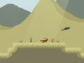 Arcane Depths: Desert Biome, New Skills and Better Game Feel