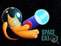 Space Cat: Play for free
