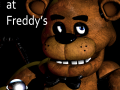 Five Nights at Freddy's Tutorial - First Night