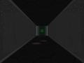 New build: Pre-Alpha! Let the hype begin.