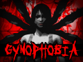 Gynophobia released on Steam!