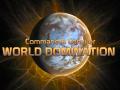 World Domination Monthy Update #2