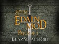 The Road to Edain Patch 4.1 - Khazâd ai-mênu