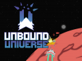 Unbound Universe - List of Current Features