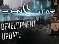 May Development Update 2