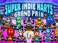Super Indie Karts devlog May2015