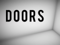Doors now on Steam Greenlight