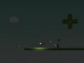 See bullets at night