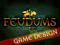 FEUDUMS - The Anatomy of a Turn Based MMO