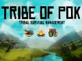 Tribe Of Pok: Changelog for Alpha 6