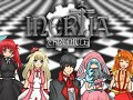 Inertia Chronicle