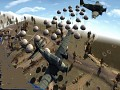 Men of War: Assault Squad 2 - Airborne -New Dlc