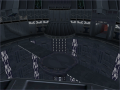 News for the map Deathstar