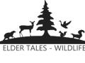 Wildlife in Elder Tales.