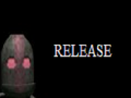 PSP Update + Release