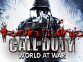 Call of Duty World at War Frontlines 1.2