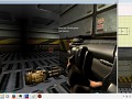 Doom 3 Levels Pack and Models Conversion With Pics