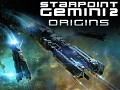 SG2: Origins FREE DLC accompanies the latest update