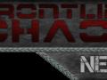 Frontline Chaos - June 2015 Update