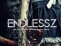 Endless Z