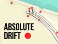 ABSOLUTE DRIFT - June Update