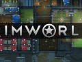 New RimWorld trailer!