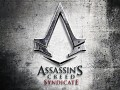 More information about AC - Syndicate