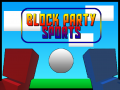 Block Party Sports - Demo and Steam Greenlight