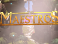 The Maestros RTS - Public Alpha Announced