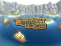 IndieGoGo Campaign for Legends of the Seas is Finally Live!
