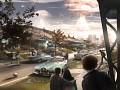 Fallout 4 / Coming November 10 this year!