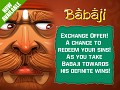 Winjit Games Launches their New Role Playing Game for Android - Babaji