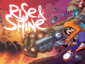 New Rise & Shine trailer for E3 2015!