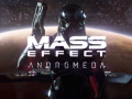 Mass Effect: Andromeda officially announced