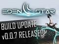 v0.0.7 Released!